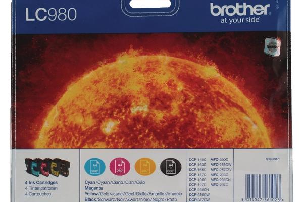 BA56102_01_PC1.jpg