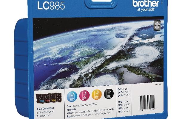 BA56208_01_PC1.jpg