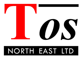 TOS North East